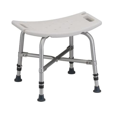 bariatric bath bench my home medical supplies sacramento ca bariatric