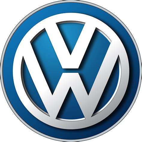 german volkswagen logo german car brands companies and manufacturers car brand