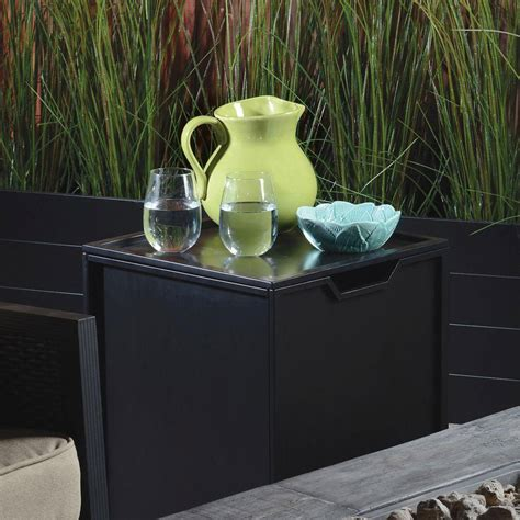 propane tank table propane tank hideaway protective cover side table