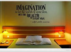 Health Quotes and Sayings On Images Doctor Who Quotes