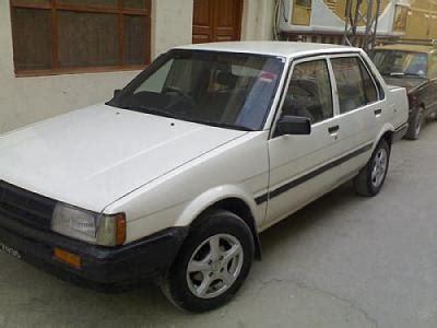 1985 Toyota Corolla For Sale Used 1985 Toyota Corolla For Sale Rawalpindi Pakistan