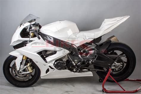 kit bmw s 1000rr 2015 2017 bikesplast