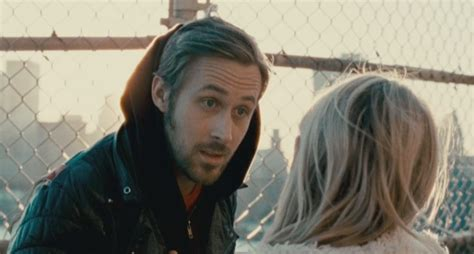blue trailer gosling hd picture gosling dean and williams
