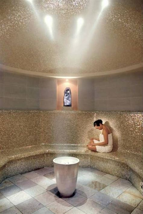 Foot Detox New York by The Spa At Mandarin New York Is 14 500 Square