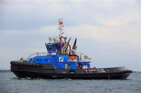 tugboat operator 97 best images about tugboats on pinterest gladstone