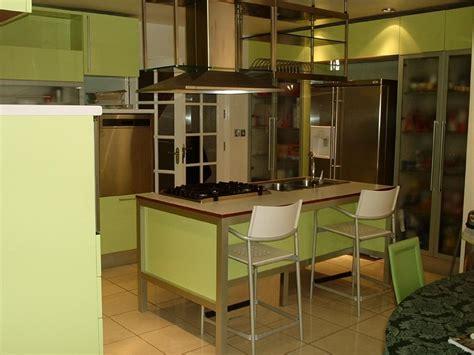 green and cream kitchen cream green kitchen design ideas photos inspiration
