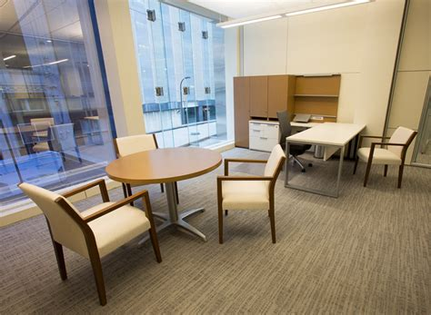 Furniture Grand Forks by Office Furniture Grand Forks Nd 28 Images Hannaher S