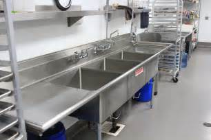 floor and decor orange park 100 best fresh commercial kitchen design charcoal