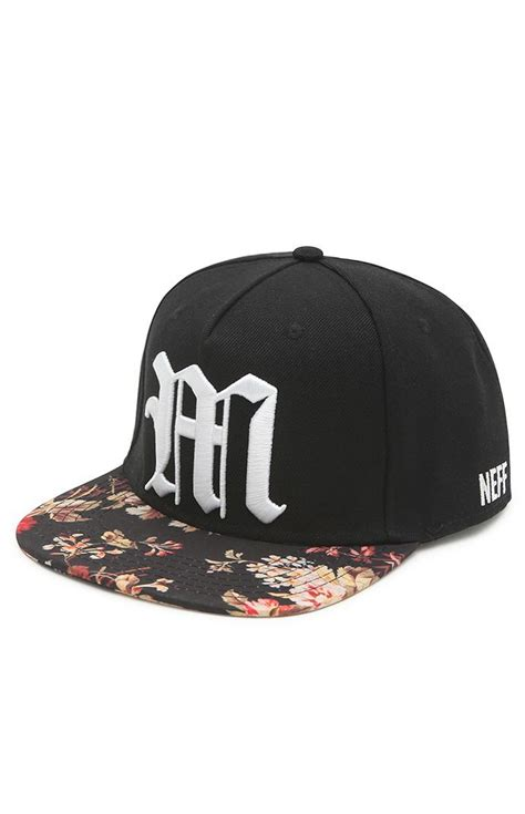 Topi Snapback Supra 61 best images about gorra plana on flat hats