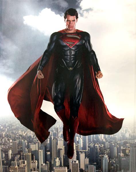 movie thor vs man of steel superman man of steel vs weapon xi movie version battles