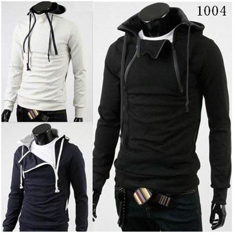 Crop Hoodie Jumper Jaket Nevy 1000 ideas about s hoodies on s