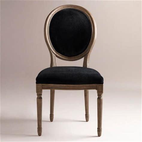 restoration hardware dining chairs restoration hardware vintage side chair look