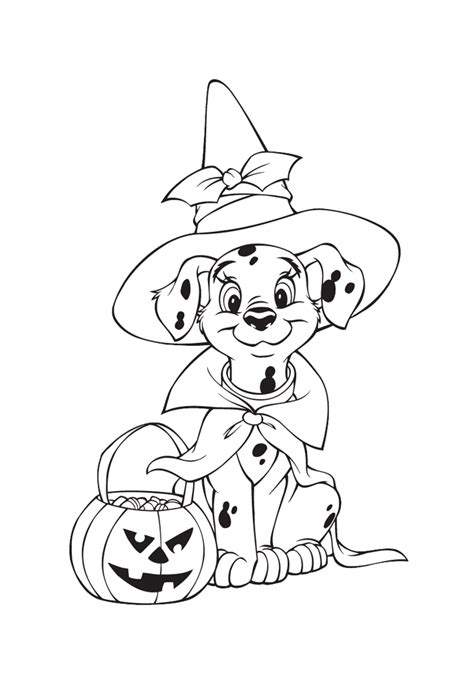 free printable halloween disney coloring pages kids kids coloring