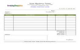 Accounts Payable Voucher Template by Excel Payment Voucher Template