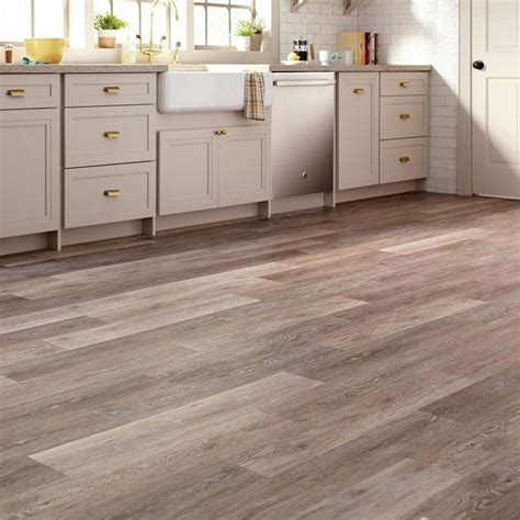 the 25 best home depot flooring ideas on
