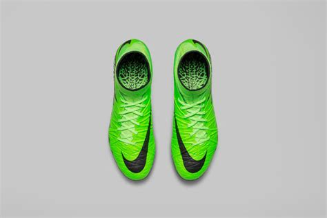 imagenes de ojotas nike y adidas new season new boots lightning storm pack nike news