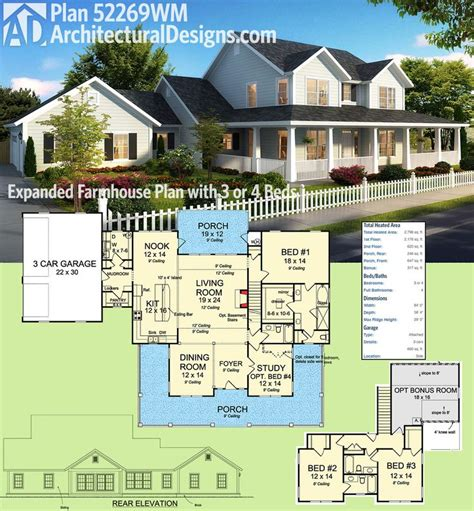 farm house floor plans 25 best ideas about country homes on country homes decor country chic and country