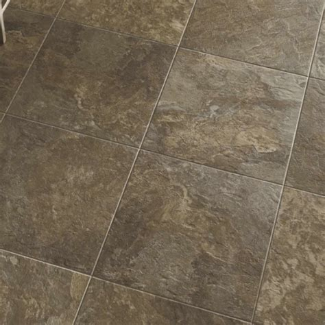 vinyl flooring that looks like stone pictures to pin on