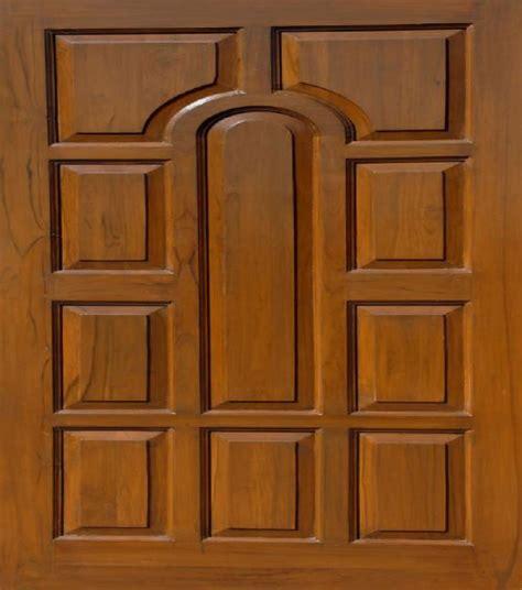 solid wood door supplier exporters faith lumber