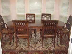 Dining Room Sets On Staten Island Dining Table Bernhardt Island Dining Table