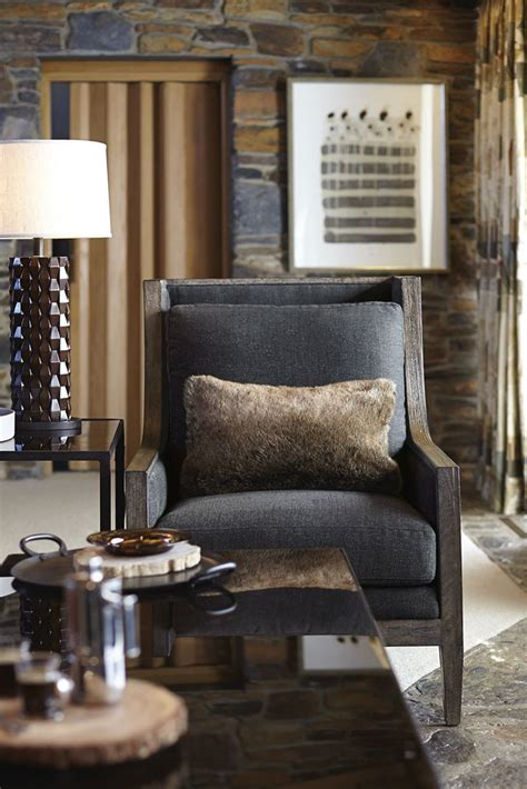 bernhardt living room furniture 1000 images about bernhardt chairs on pinterest chairs
