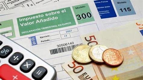 impuestos impuestos y ms impuestos los impuestos m 225 s absurdos del mundo abc es