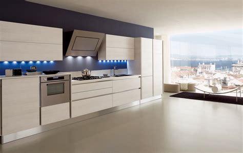 cucine moderne outlet outlet cucine moderne stunning outlet cucine en