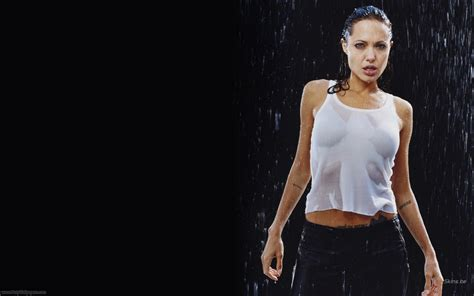 angelina jolie themes for windows 8 1 angelina jolie latest wallpapers celebrity woman pictures