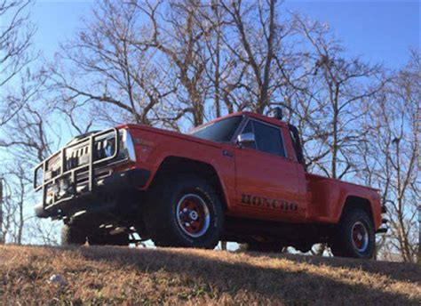j10 themes jeep truck stories the pumpkin a wicked j10 honcho