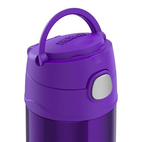 Shimmer And Shine Thermos Funtainer thermos 12 oz kid s funtainer vacuum insulated stainless steel water bottle ebay