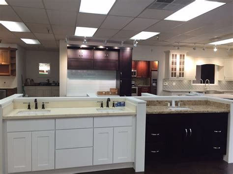 ngy stone and cabinet san jose ngy stone cabinet 46 photos building supplies 490
