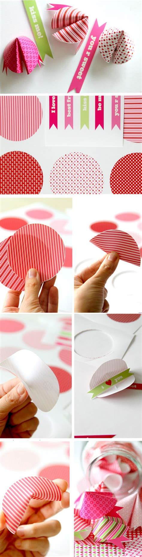 Valentines Day Gifts 2017 by 40 Diy Valentine S Day Gifts For Him For 2017