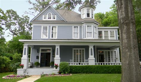 home east texas tyler longview jacksonville home builder home designer home remodeling and