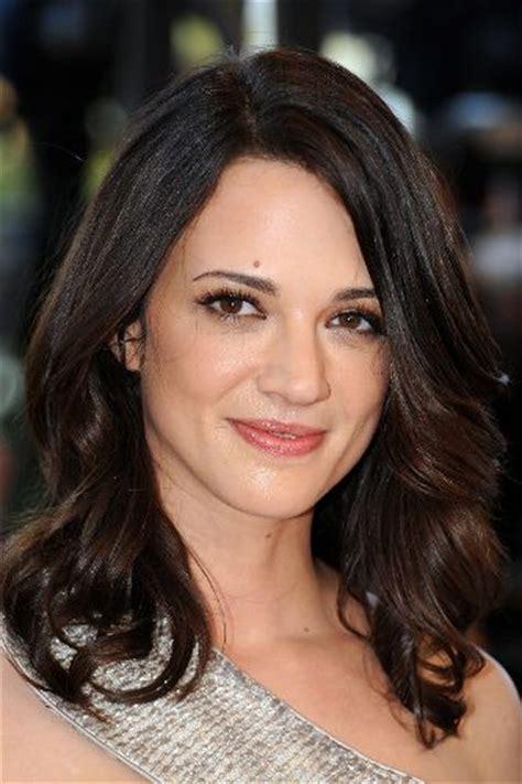 biography imdb list asia argento biography movie highlights and photos