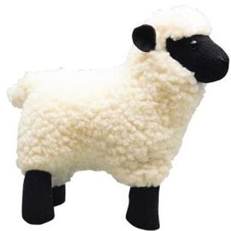 stuffed animal sheep sheep crafts sheep