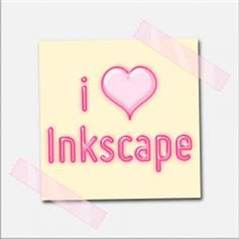 inkscape tutorial for beginners inkscape tutorial how to remove a traced object from it