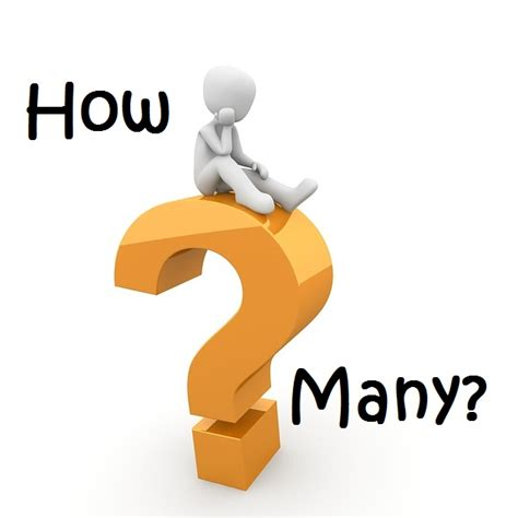 How Many Is Many by Pmp Practice Questions How Many Should Be Done To Pass