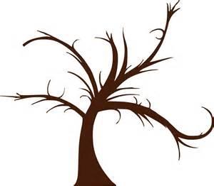 tree pics free how to draw a tree free printable tree stencils 16 pics