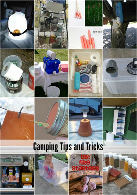 20 best tips and tricks for 20 cing tips and tricks the idea room
