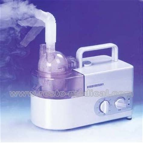 Dental Assistant Chair by Ultrasonic Nebulizer Manufacturer Ultrasonic Nebulizer
