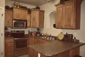 wholesale glazed rta cabinets knotty alder knotty