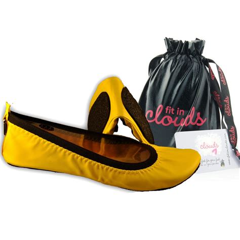 s day zumvo slippers that fit in your purse 28 images pink baby