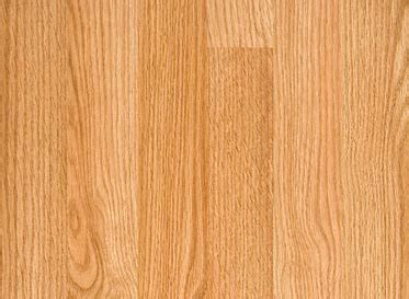 major brand 7mm center oak flooring 7mm rocky mountain oak laminate major brand lumber liquidators