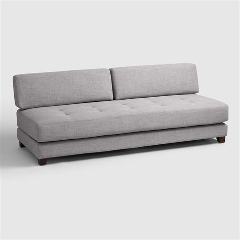 reasonable sofa sets cheap big sofas walmart living room sets sofa walmart