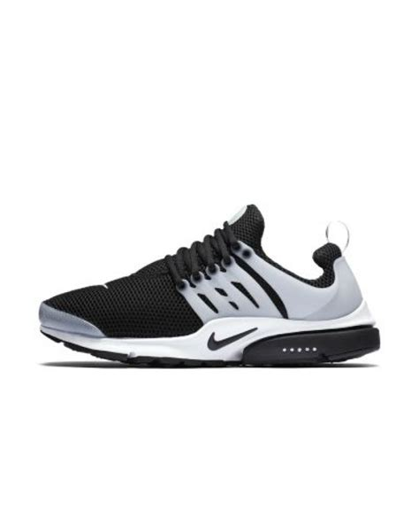 cheap nike athletic shoes cheap nike air presto mens nike running shoes uk sale