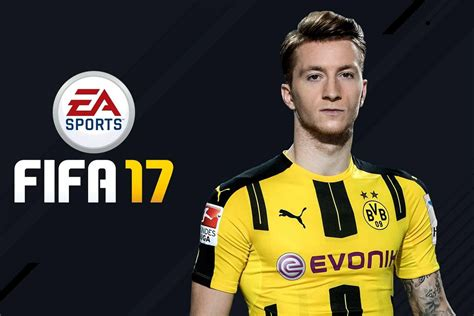 new this year fifa 17 new features this year bull