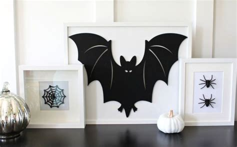cheap halloween home decor 8 small simple halloween d 233 cor ideas that make a big