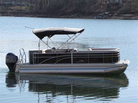 bennington boats atlanta atlanta marine 2018 bennington 21slx