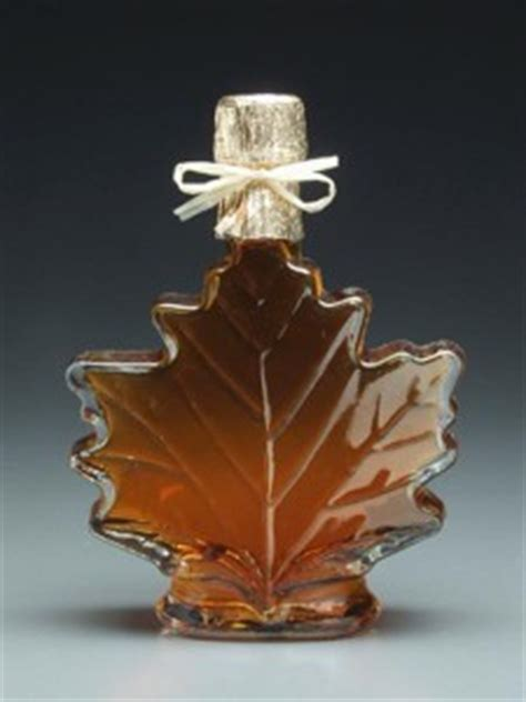 Shelf Of Maple Syrup by How Does Syrup Last Shelf Storage Expiration