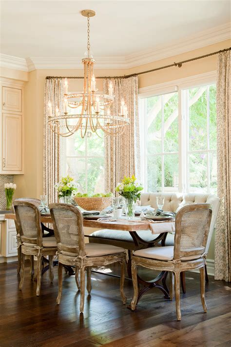 candice olson dining rooms great candice olson husband decorating ideas gallery in